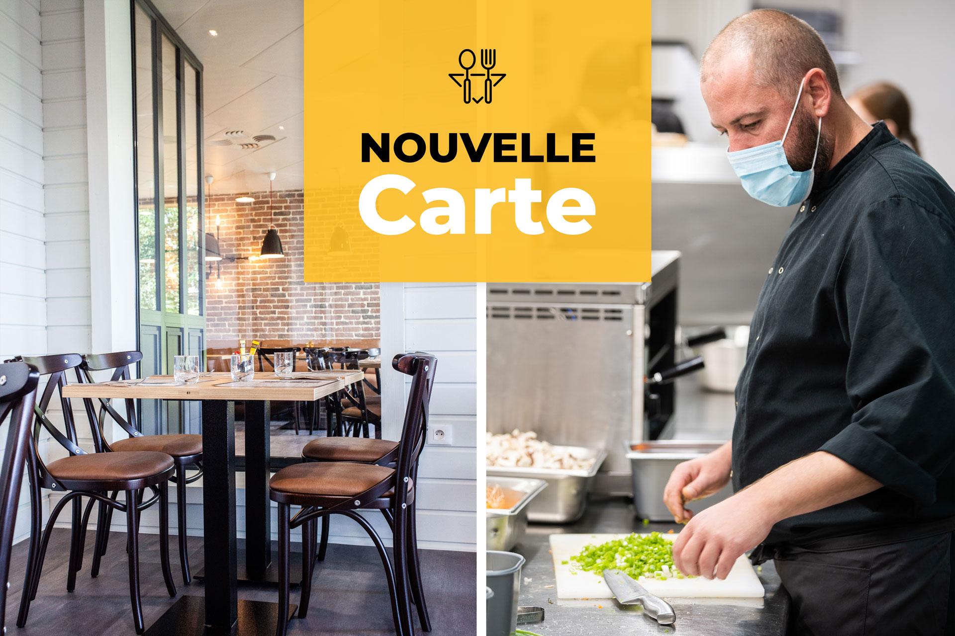 restaurant saint contest nouvelle carte atelier gourmand